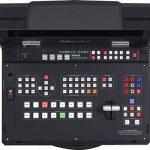 HS-1300-image-topsasaas