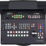 HS-2200-image-up