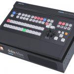 SE-3200a-image-case