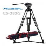 acebil-cs-282m-4