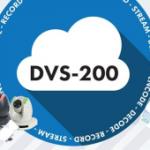Datavideo CDS-300_5d945cf030513.png