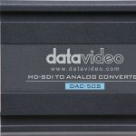 Datavideo DAC-50S_5d94ca6f8890e.jpeg