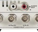 Datavideo DAC-50S_5d94ca7261f8b.jpeg