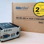 Datavideo DAC-60_5d94d6f4e5cf0.jpeg