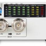 Datavideo DAC-90_5d94ca90da406.jpeg
