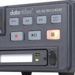 Datavideo HDR-60_5d94caef0a133.jpeg