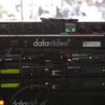 Datavideo HDR-70_5d94caf83a5af.jpeg