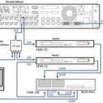 Datavideo HDR-70_5d94caf863251.jpeg