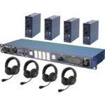 Datavideo HP-2_5d94cada1d73c.jpeg