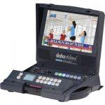 Datavideo HRS-30HD_5d945d6c7ed54.jpeg