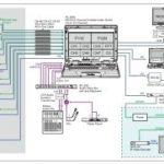 Datavideo HS-2850 ( 8 kanal versiyonu )_5d94d4e6ca48d.jpeg