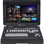 Datavideo HS-3200_5d94cb6405e80.jpeg