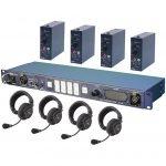 Datavideo ITC-100HP1-4_5d94c9e7579fa.jpeg