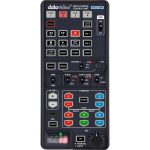 Datavideo MCU-100P_5d94d6e14014b.jpeg
