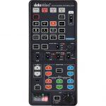 Datavideo MCU-100S_5d94d616e89fb.jpeg