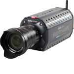 Datavideo NH-100_5d945cff9db40.png
