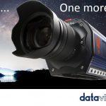 Datavideo NH-20_5d94cbcdc514b.jpeg