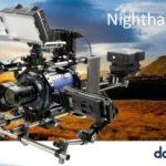 Datavideo NH-20_5d94cbcf80927.jpeg