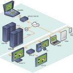Datavideo NVS-30_5d94d4b804dcf.jpeg