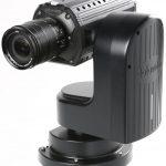 Datavideo PTR-10_5d94cb730035c.jpeg