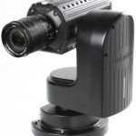 Datavideo PTR-10_5d94cb755c6ba.jpeg