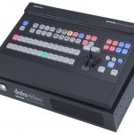 Datavideo SE-2850 (12 kanal versiyonu )_5d94cbb26fcba.jpeg