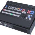 Datavideo SE-2850 (12 kanal versiyonu )_5d94cbb5250d6.jpeg