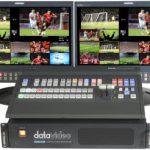 Datavideo SE-2850 (12 kanal versiyonu )_5d94cbb5dc8d9.jpeg