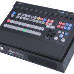 Datavideo SE-2850 ( 8 kanal versiyonu )_5d94d51a5136f.jpeg
