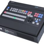 Datavideo SE-2850 ( 8 kanal versiyonu )_5d94d51d079b1.jpeg