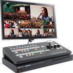 Datavideo SEB-1200 Set_5d94d4eb65518.jpeg
