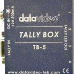 Datavideo TB-5_5d94d5a8a8155.jpeg