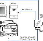 Datavideo TLM-43LB_5d945cde0c4c4.jpeg