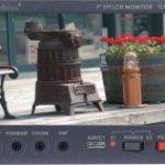 Datavideo TLM-700_5d94cb094bf1f.jpeg
