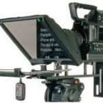 Datavideo TP-300_5d94cab64ae6e.jpeg