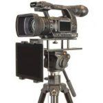 Datavideo TP-300_5d94cab66726e.jpeg