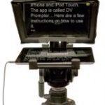 Datavideo TP-300_5d94cab6adf3c.jpeg