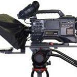 Datavideo TP-650_5d94d6204c56a.jpeg