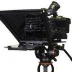 Datavideo TP-650_5d94d6208a48c.jpeg