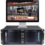 Datavideo TVS-1000_5d945d57c2042.jpeg