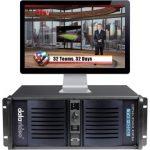 Datavideo TVS-1000_5d945d5a6e6d6.jpeg