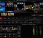 Datavideo TVS-1000_5d945d5abca90.jpeg