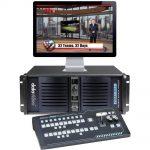 Datavideo TVS-1200_5d94ca125c6d4.jpeg