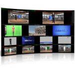 Datavideo TVS-1200_5d94ca149848c.jpeg