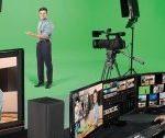 Datavideo TVS-1200_5d94ca14ca25a.jpeg