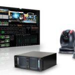Datavideo TVS-2000A_5d945d18a26d4.jpeg