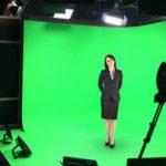 Datavideo TVS-2000A_5d945d18c8d15.jpeg