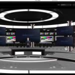 Datavideo TVS-2000A_5d945d190240c.png