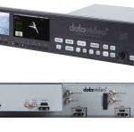 Datavideo VSM-100_5d94d6b89f408.jpeg