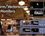 Datavideo VSM-200_5d94d5e5ccd00.jpeg